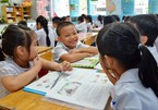 Vietnam prepares for new general education program