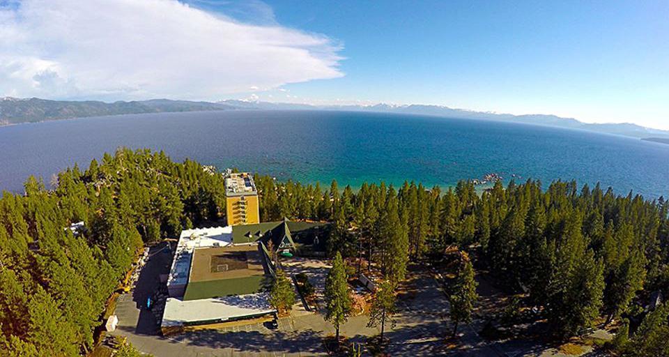 Hồ Tahoe,Mark Mastrov,Mark Zuckerberg,Tỷ phú,Thung lũng Silicon