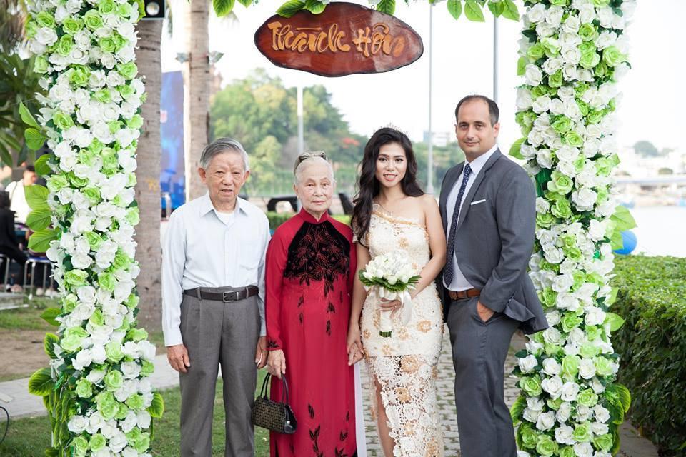 Tình yêu,Hôn nhân,Đám cưới