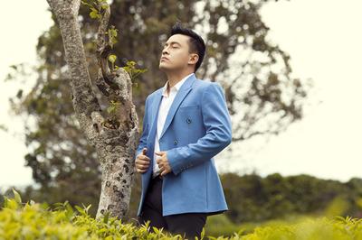 Lam Trường từng trầm cảm nặng vì cái chết đột ngột của fan