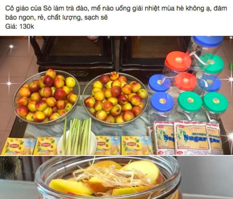 thần dược,ngọc kê,hàng Trung Quốc,hàng Việt ở nước ngoài,hoa quả Nhật Bản,nho,Mua hàng online