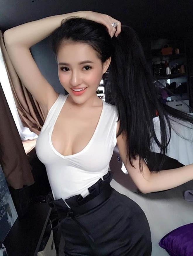 Ngân 98,Lương Bằng Quang