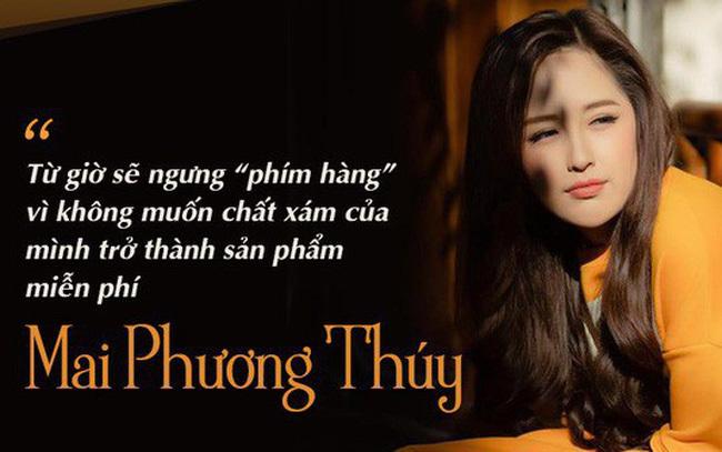 lê thanh thản,khách sạn Mường Thanh,Lê Thị Hoàng Yến,đại gia điếu cày,bà ba huân,phạm nhật vượng,Mai Phương Thúy,doanh nhân,đại gia