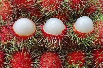 Hãy cẩn trọng khi mua hoa quả có những dấu hiệu này