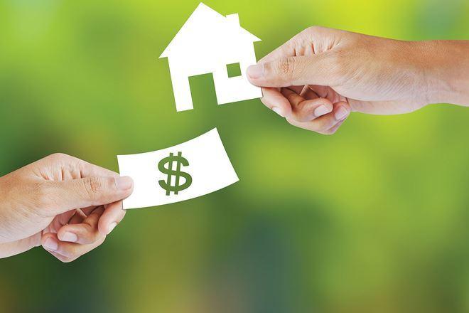 đầu tư tài chính,mua nhà đất