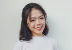 Nữ sinh Nghệ An trở thành thủ khoa khối C năm 2019
