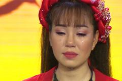 Quang Lê trách thí sinh đòi bỏ thi vì nỗi đau mất cha