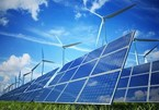 Solar power projects offer national power grid boost