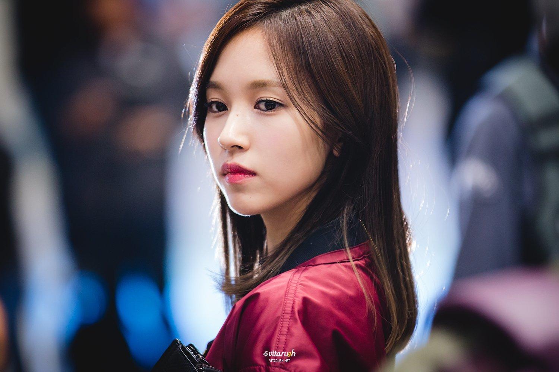 Sao Hàn,Suzy,PSY,Park Yoochun,Black Pink