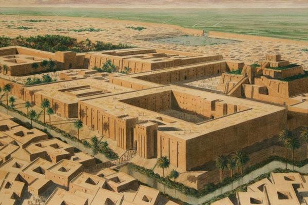 8 di sản thế giới mới được UNESCO công nhận