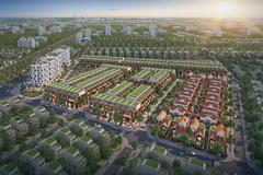 3 lý do đầu tư bất động sản Long Thành