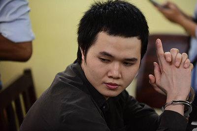 Tú ông đường dây mại dâm Á hậu, MC bán dâm nghìn đô lãnh 5 năm tù
