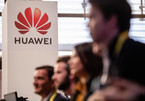 Hàng trăm nhân viên của Huawei tại Mỹ bị cho nghỉ việc