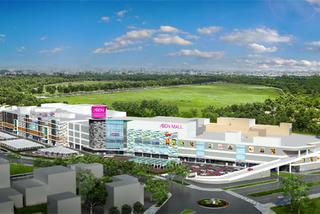 Mở rộng TTMS, AEON Việt Nam thêm một bước đến mục tiêu dẫn đầu ngành bán lẻ VN