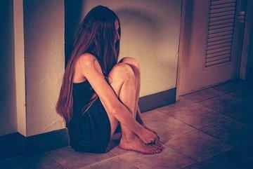 Rao bán trinh cho 'đại gia', thiếu nữ suýt thành nô lệ tình dục