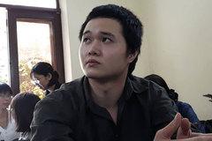 Tú ông Kiều Đại Dũ tiết lộ 'bảng giá' bán dâm 7.000 USD/lần