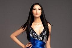 Không phải 'Bàn Thờ', 1 trong 3 thiết kế này mới là trang phục dân tộc của Hoàng Thùy tại Miss Universe 2019
