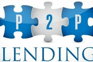 Credit institutions warned about P2P lending