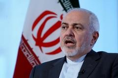 Mỹ cấp visa cho Ngoại trưởng Iran dự hội nghị LHQ