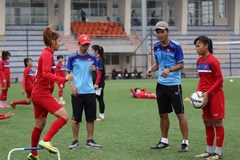 Vietnam's U19 women's team set for friendly matches in RoK