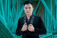 Leon Vũ về Việt Nam, lần đầu tổ chức show cá nhân