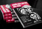Vietnamese version of anti-Vietnam war movement book launched