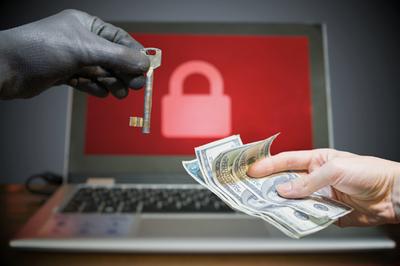 Nhiều thành phố Mỹ thà mất dữ liệu, không trả tiền cho tin tặc