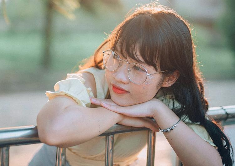 thủ khoa,thi THPT quốc gia 2019,điểm thi THPT quốc gia 2019,nữ sinh Hà Tĩnh