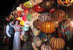Hoi An to host lantern night in Wernigerode, Germany