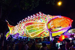 Tuyen Quang province to host Thanh Tuyen Festival in September