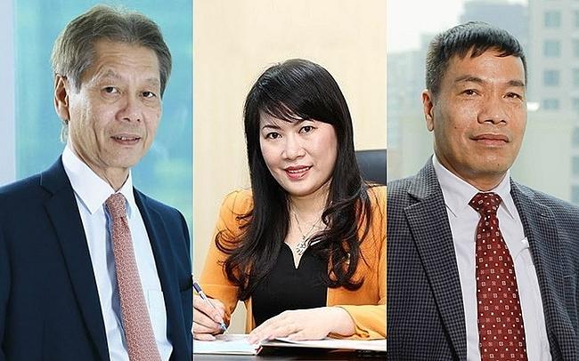 eximbank,Vietnam breaking news,Vietnamese newspaper,Vietnamese newspaper articles,news vietnam