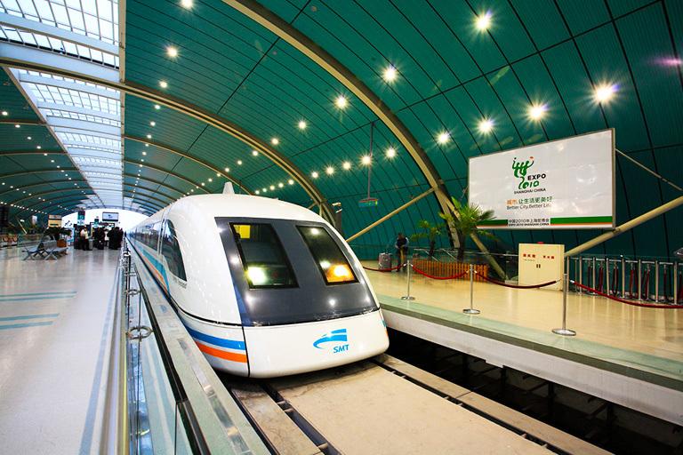 Trung Quốc,tàu cao tốc,đường sắt đô thị,đường sắt,đường sắt tốc độ cao