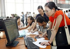 Average income of VN workers increases while unemployment rate drops: report