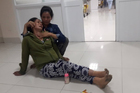 Bộ Y tế yêu cầu báo cáo vụ sản phụ tử vong sau ca mổ đẻ