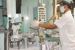 Experts predict FDI in Vietnam to speed up