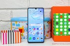 Huawei lại đăng ký thương hiệu hệ điều hành mới Harmony