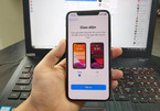 iPhone users complain about iOS 13 beta