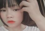 Nữ sinh 17 tuổi ở Yên Bái mất tích khi xuống Hà Nội tìm mẹ