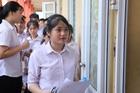 Tỷ lệ tốt nghiệp THPT của Thanh Hóa giảm hơn 5%