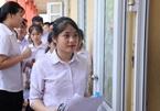 86 thí sinh được tuyển thẳng vào Trường ĐH Y Hà Nội năm 2019