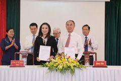 Tỉnh Bình Phước và MISA hợp tác triển khai nền tảng kế toán và hóa đơn điện tử