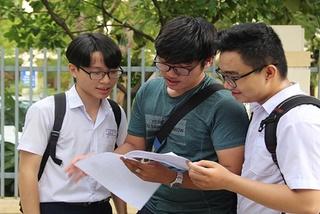 Tỷ lệ tốt nghiệp THPT của Đà Nẵng là 90,44%