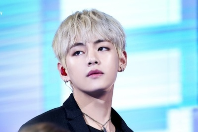 Thành viên BTS mắc bệnh có thể đe dọa tới tính mạng