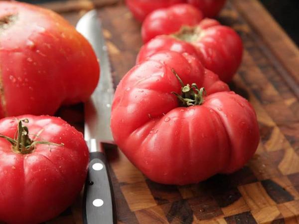 5 loại thực phẩm không nên để tủ lạnh, vừa mất mùi vị còn hại sức khỏe