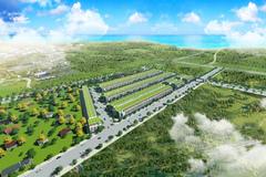 Apechomes Hồ Tràm - điểm đến nghỉ dưỡng dành cho người thành thị
