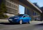 Nghi án Ford biết lỗi hộp số PowerShift vẫn cố tình bán ra thị trường