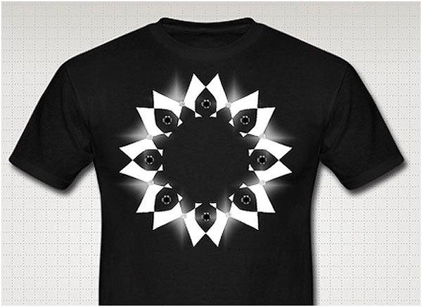 áo phông,Đắt Nhất Thế Giới