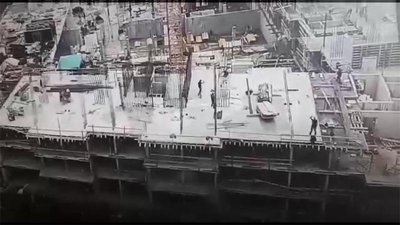Tai nạn,tai nạn lao động,an toàn lao động,Nga