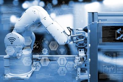 Hội nghị quốc tế ngành công nghiệp thông minh ASEAN – Trung Quốc 2019