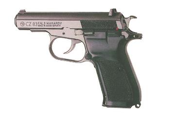 Chiến sĩ công an trộm súng, 5 viên đạn của sếp đem bán